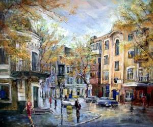 Октябрьские цены на квартиры в Харькове (ha 300x250)