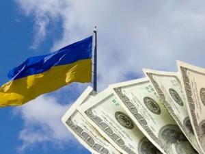 Зарубежные инвесторы пока не торопятся вкладываться в украинский рынок недвижимости (i 300x225)