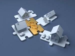 Рынок недвижимости требует перемен (p 300x225)