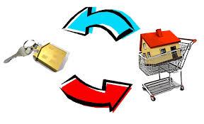 От чего зависит рынок недвижимости? (3)