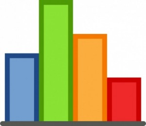 Что может поспособствовать активизации вторичного рынка недвижимости? (5 300x260)