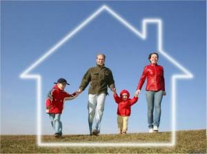 Молодые семьи возможно смогут покупать недвижимость без НДС (n1 300x224)