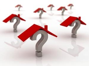 Факторы, влияющие на оценку недвижимости (o 300x225)