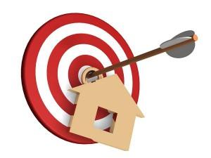 Обмен недвижимостью: основы (o2 300x225)