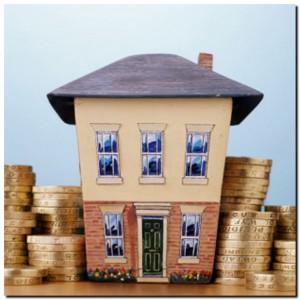 Какими будут цены на недвижимость в Харькове? (ts 300x300)