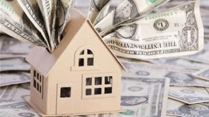 В Украине хотят урегулировать рынок арендной недвижимости (a 300x169)