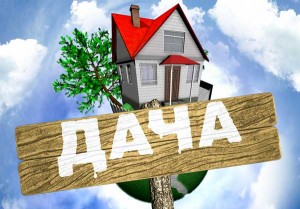Связь с природой: как выбрать загородный дом (d 300x209)