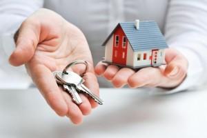 Появится ли в Украине арендная недвижимость? (d1 300x200)