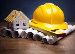 Жилищному строительству быть! (s 300x215)