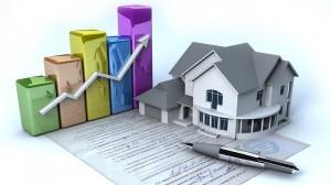 Рынок недвижимости 2016: прогнозы (b 300x168)