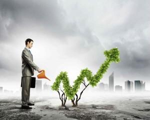 При каких условиях инвестиции в недвижимость будут выгодны? (i1 300x240)