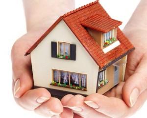Как продать дом? (yu1 300x240)