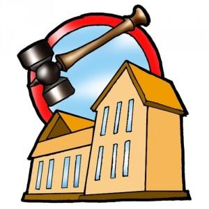 Что нужно знать о покупке залоговой и арестованной недвижимости? (b 300x300)