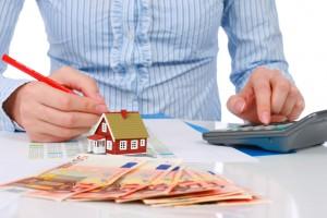 В 2016 году жилая недвижимость остается самой привлекательной отраслью для инвестирования (i1 300x200)