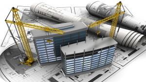 Городские власти Харькова выделили денежные средства на программы жилищного кредитования (s 300x169)