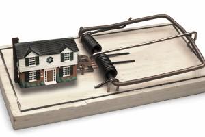 Самые распространенные схемы квартирного мошенничества (sh 300x200)