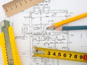 Покупатели первичной недвижимости не довольны планировками (shh 300x225)