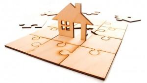 Достоинства и недостатки инвестиций в недвижимость (i 300x170)
