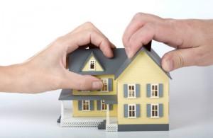 Выгода продажи квартиры через агентство по недвижимости (m 300x195)