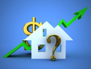 Рынок недвижимости в первом квартале 2016 года показал хорошие результаты (g 300x227)