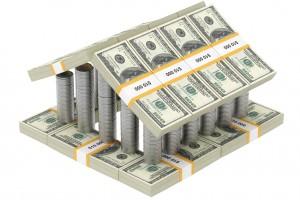 Недвижимость, как дополнительный доход (h 300x200)