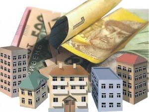Жители Харькова начали декларировать свои доходы от сдачи недвижимости в аренду (n 300x226)