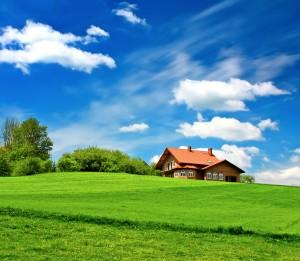 Летний рынок недвижимости: чего ждать? (.jpg 300x261)
