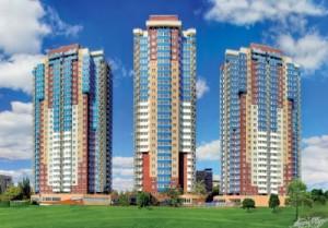 Недвижимость Харькова   купля продажа недвижимости в Харькове по выгодной цене (attach1296 300x209)