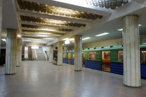 Купить квартиру метро Холодная Гора Харьков