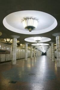 Купить квартиру возле метро Масельского Харьков