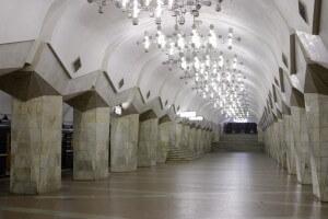 Купить квартиру возле метро Исторический Музей Харьков
