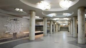 Купить квартиру возле метро Студенческая в Харькове