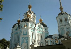 Купить квартиру Харьков ХТЗ