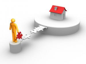 Быть или не быть финансированию жилищных программ? (t 300x225)