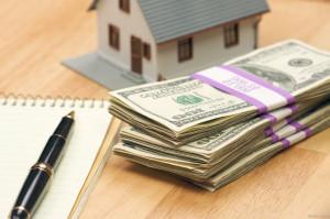 Военнослужащим выделят больше денег для строительства или покупки недвижимости (2 1 300x199)