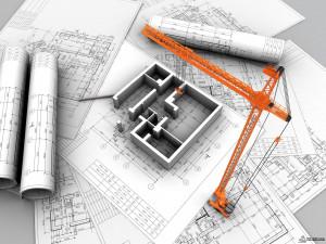 Харьковчане выбирают доступное жилье (4 300x225)
