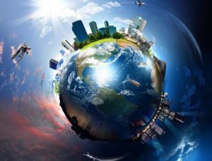 Рынок недвижимости Украины пополнится иностранными инвесторами (ya 300x229)