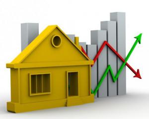 Рынок недвижимости 2017: прогнозы (b3 300x240)