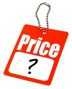 Формирование рыночной цены на недвижимость (price tag 241x300)