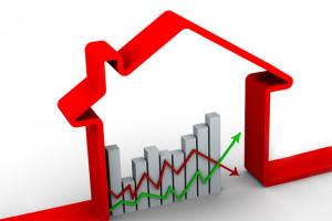 Рынок недвижимости стабилен (141116 300x200)
