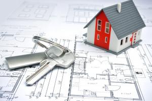 Рынок недвижимости: новые тенденции ()