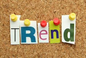 На рынке недвижимости появились новшества (trends 300x202)