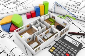 Новшества в сфере налогообложения недвижимости (c272923c314229660d6dc494f8e19dde 300x199)